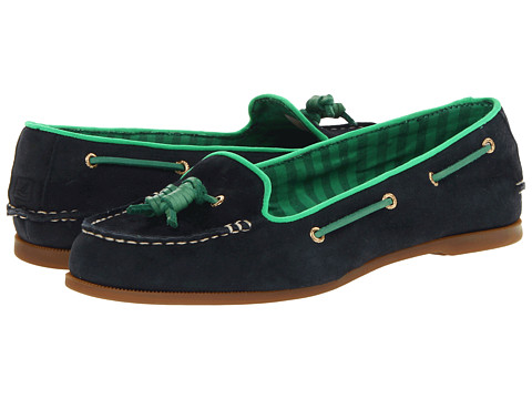 Sperry TopSider Westwood
