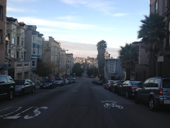 SF December 2014
