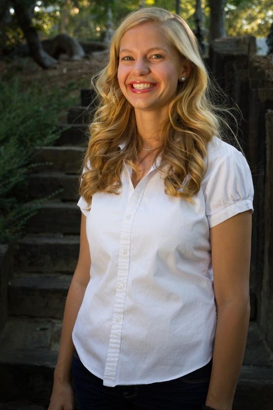 Sandy Mahler