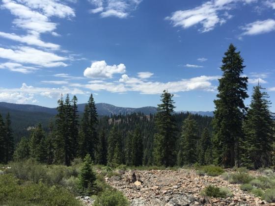 Tahoe 2015