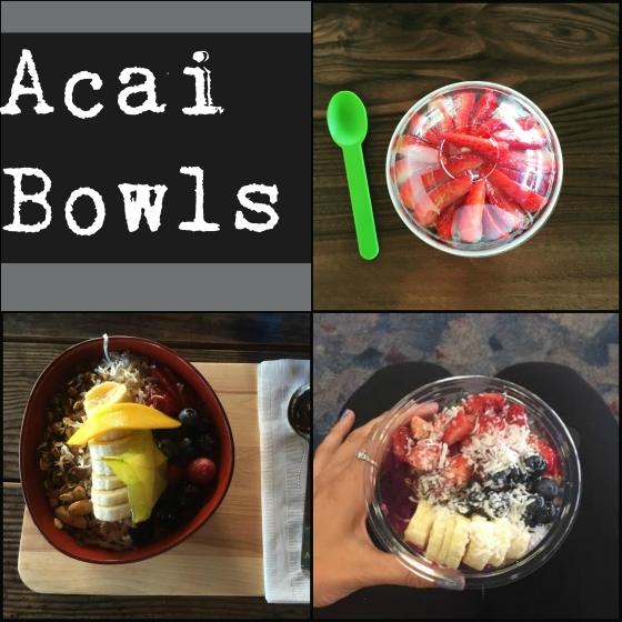 acai-bowls