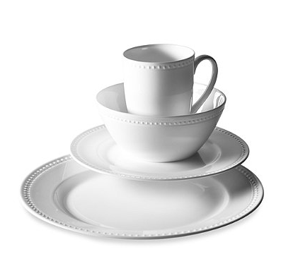Otella Bone China